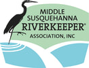 Middle Susquehanna Riverkeeper